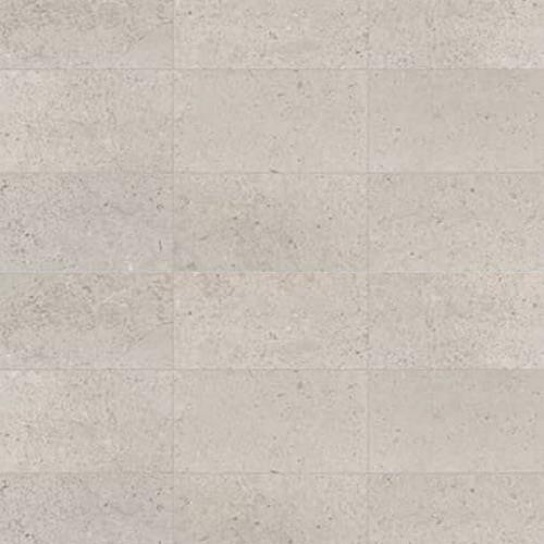 Center City Delancey Grey - 4X12 Honed