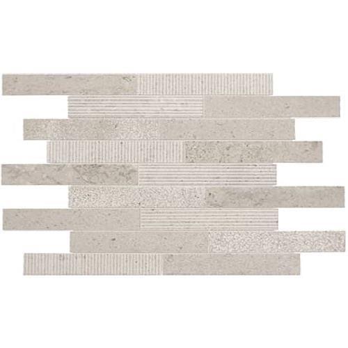 Delancey Grey - Mosaic