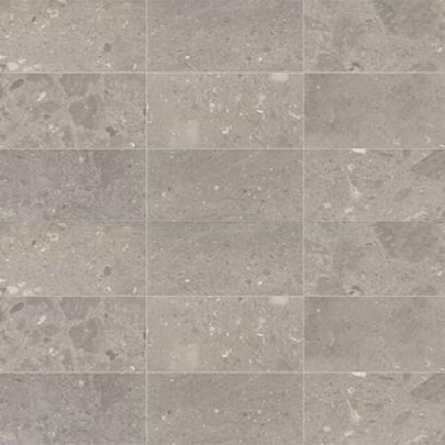 Dal Tile Center City Arch Grey 24x24 Honed Ceramic Porcelain Tile Fairmont Mn Doolittle S Carpet Paints
