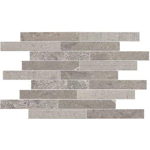 Arch Grey - Mosaic