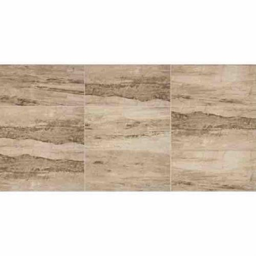 River Marble Sandy Flats 12X24 RM91