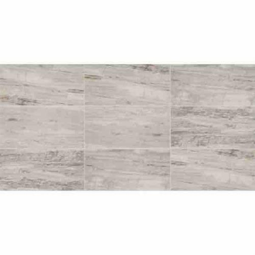 River Marble Silver Springs 6X24 RM92