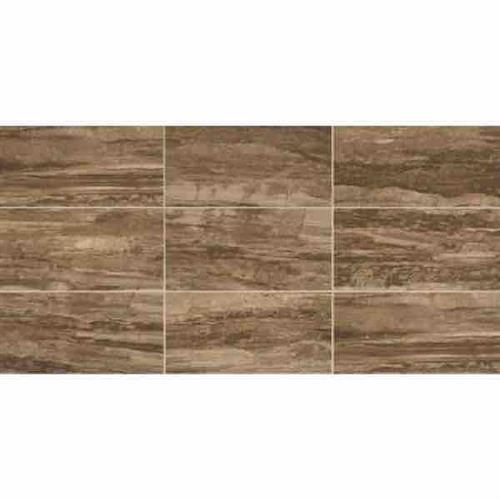 River Marble Muddy Banks 12X24 RM93