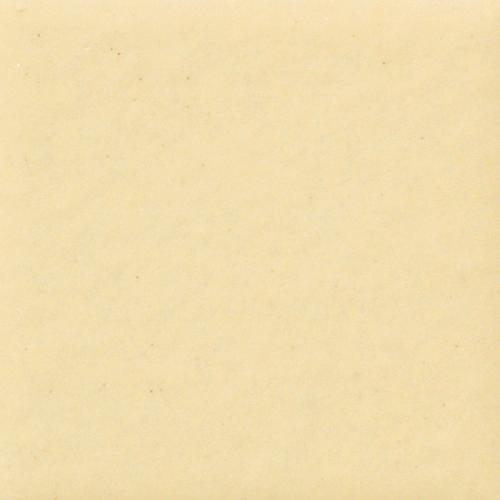 ProductVariant swatch small for Cornsilk (1) 3x3 flooring product