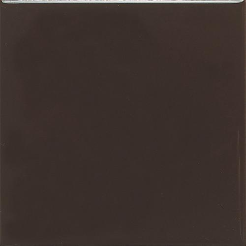 ProductVariant swatch small for Cityline Kohl (2)* 3x3 flooring product