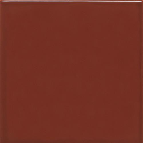 ProductVariant swatch small for Fire Brick (2)* 3x3 flooring product