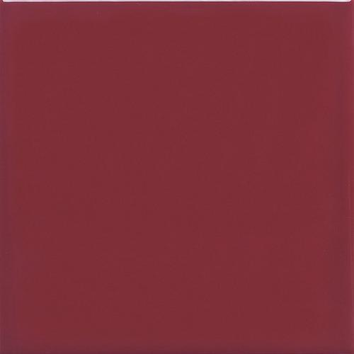 ProductVariant swatch small for Chianti (2)* 3x3 flooring product