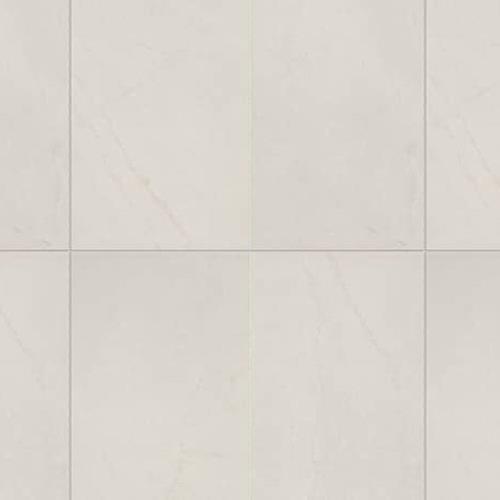 Balans White - 4X12
