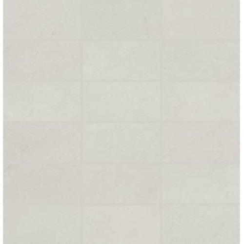 Balans White - Mosaic
