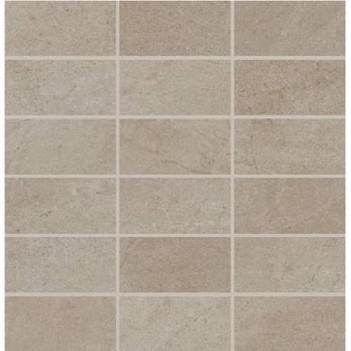 Balans Grey - Mosaic