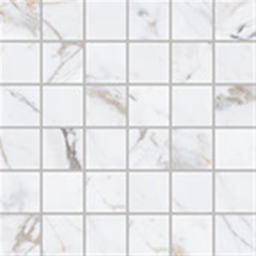 Marble Attach Lavish Golden Reverie - 12X12 MA71