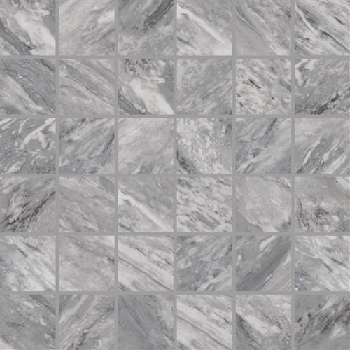 Marble Attach Lavish Stellar Grey - 12X12 MA73