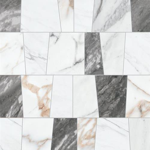 Marble Attach Lavish Moderna Deco MA74