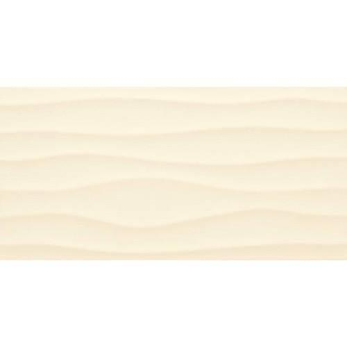 Modern Khaki Wave 12x24