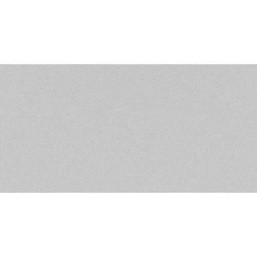 Multitude Urban Grey Flat 12X24 MU18