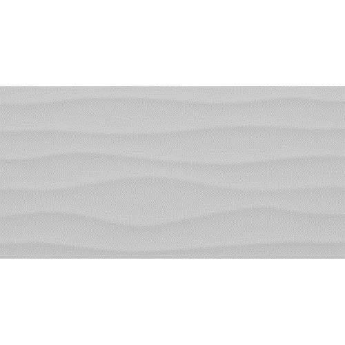 Multitude Urban Grey Wave 12X24 MU18