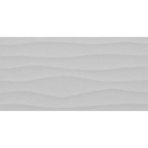 Urban Grey Wave 12x24