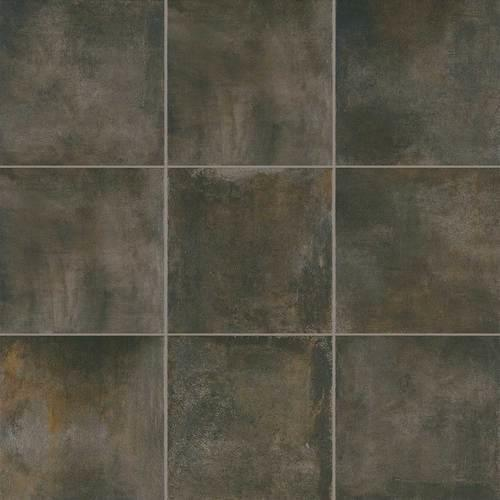 DalTile Cotto Contempo Michigan Avenue Ceramic Porcelain Tile - Ceramic tile stores michigan