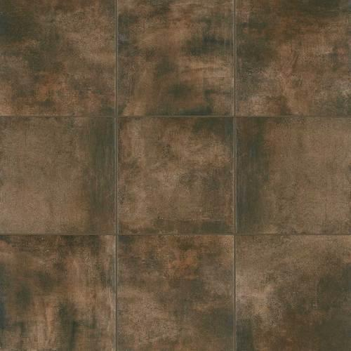 ProductVariant swatch small for Sunset Boulevard flooring product