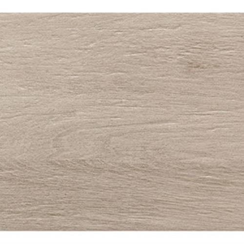 Revotile - Wood Look Perspective Grey RV70