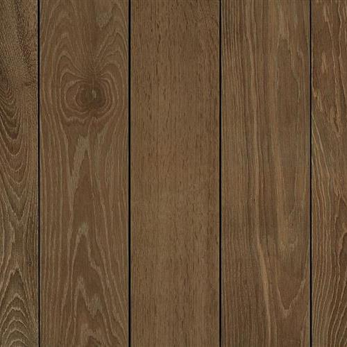 Revotile - Wood Look Goldenhurst RV71