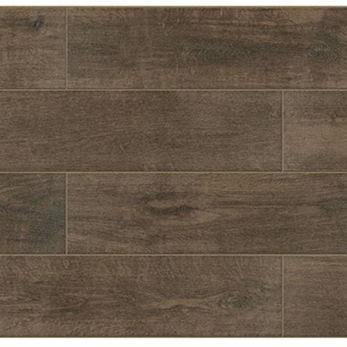 Revo Tile   Wood Look in Spiced Walnut - Tile by Daltile