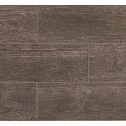 Revotile - Wood Look Toasted Brown RV74