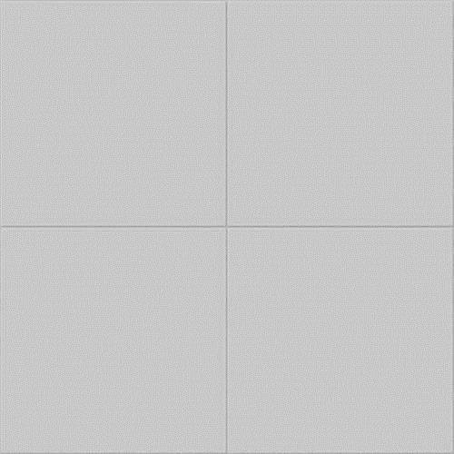 Largo Light Grey 6X6 LR93