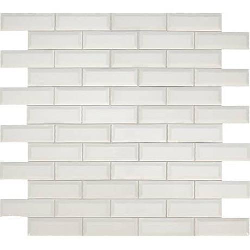 Revalia Centennial White