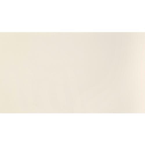 Canvas Gloss 10x14