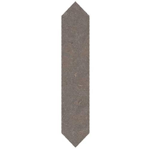 Parksville Stone Matterhorn Limestone - 3X15 Picket