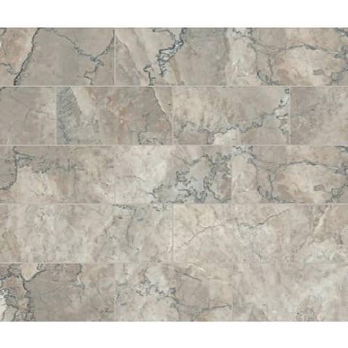 Parksville Stone Bengali Temple Marble - 3X6 Polished