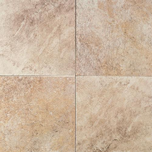 Continental Slate in Egyptian Beige 6x6 - Tile by Daltile