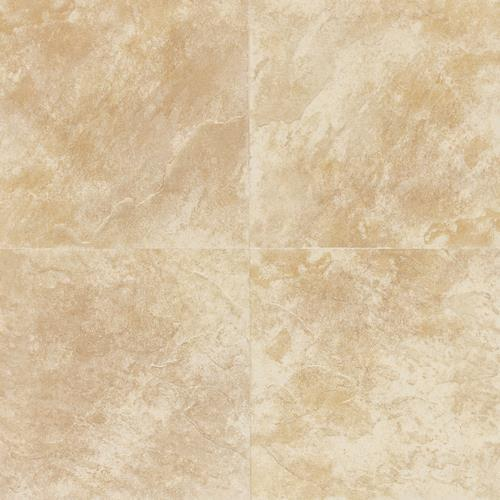 Continental Slate Persian Gold 6X6 CS54