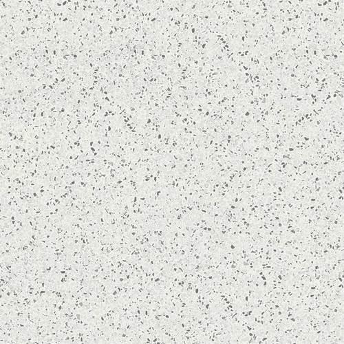 Bertoia White 24x24