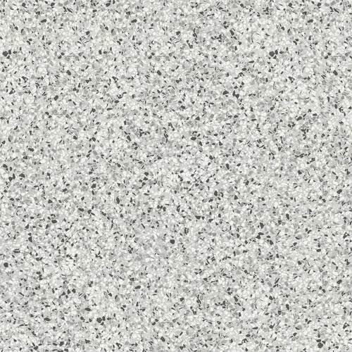 Modernist Pearsall Grey 24X24 MD86