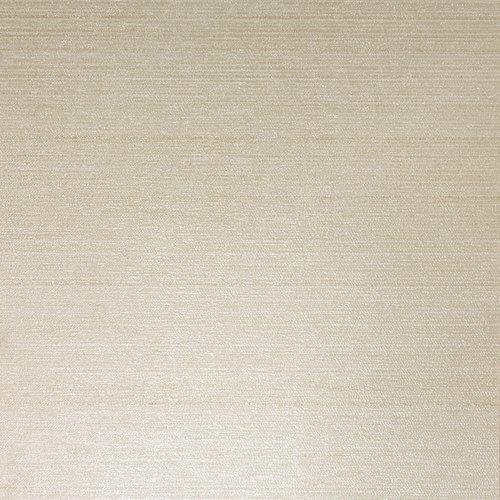 Pzazz Beige Flair 2X24 P262