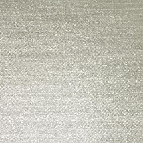 Pzazz Gray Shimmer 3X12 P265