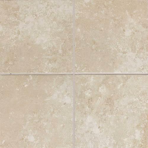 Sandalo Serene White 6X6 SW90