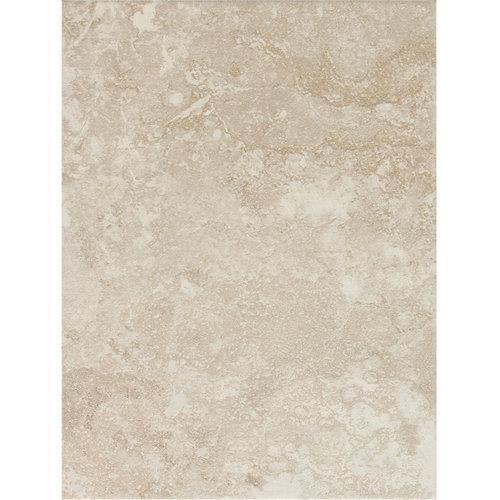 Sandalo Serene White 9X12 SW90