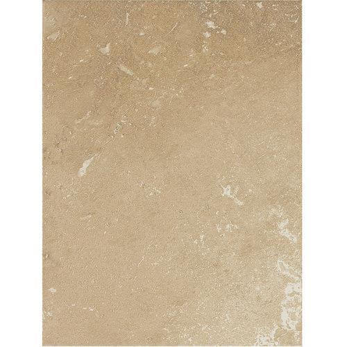 Sandalo Acacia Beige 9X12 SW91