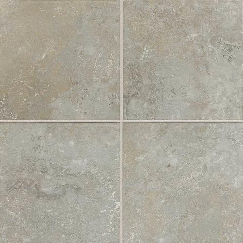 Dal-Tile Sandalo Castillian Gray 6x6 Ceramic & Porcelain Tile ...