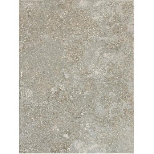 Sandalo Castillian Gray 9X12 SW92
