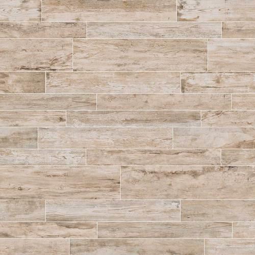 Season Wood Winter Spruce 6X48 SW02