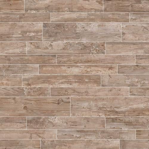 Season Wood Redwood Grove 8X48 SW04