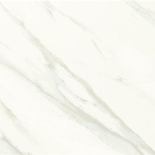 Revotile - Marble Look Carrara White RV50