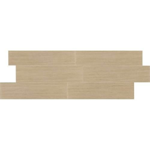 ProductVariant swatch small for Topsail flooring product