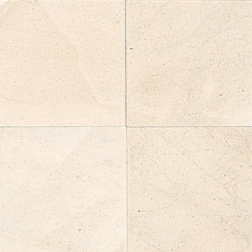 Limestone Crema Europa - 18X18 Honed