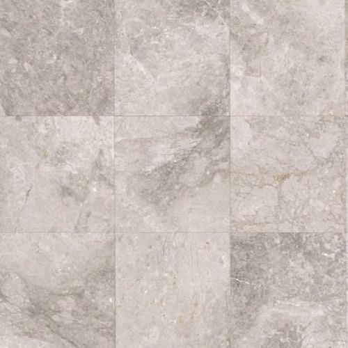 Limestone Siberian Tundra - 12X12 Honed