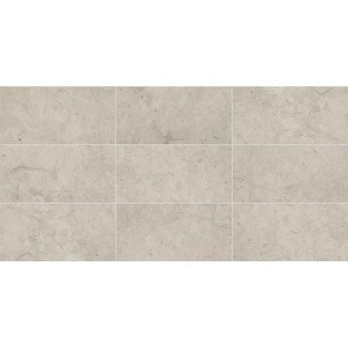 Limestone Volcanic Gray - 3X6 Honed
